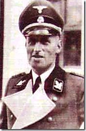 Hans Kammler (Foto via GreyFalcon.us)