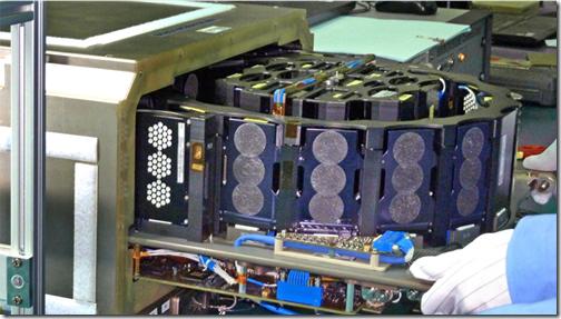 SIMBOX (Foto via Space.com)
