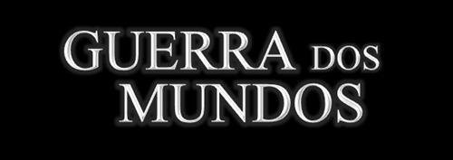 GUERRA_MUNDOS