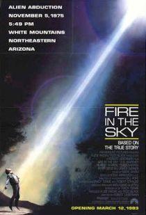 """Filme """"Fogo no Céu""""; produção não foi fiel à realidade"""