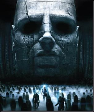 Poster do filme (Foto: divulgação)