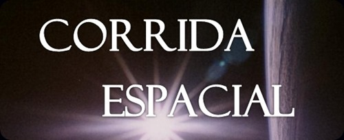 corrida_espacial