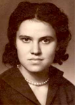 Zinaida Kolmogorova