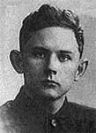 Yuri Krivonischenko