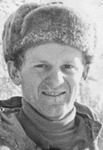 Boris Slobcov