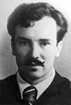 Semen Zolotarev