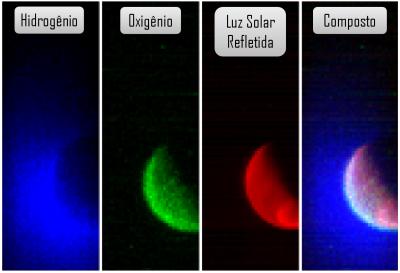 (Crédito: Laboratory for Atmospheric and Space Physics, University of Colorado; NASA / Tradução: Eduardo Oliveira, Blog do Astrônomo)