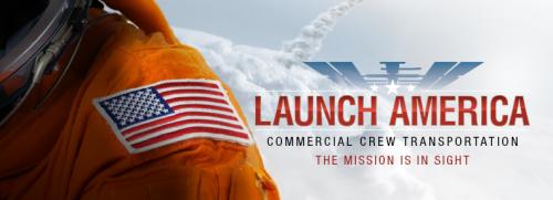 launch-02_4