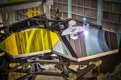 test_mirror_segments_for_the_james_webb_space_telescope1