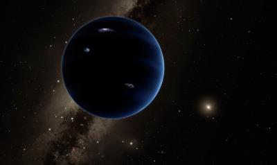 planet_9_art_1_