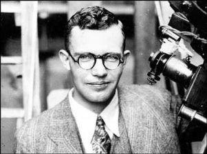 tombaugh2