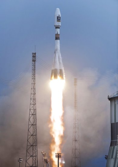soyuz_launch_node_full_image_2